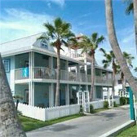seashell resort 33 photos 28 reviews hotels