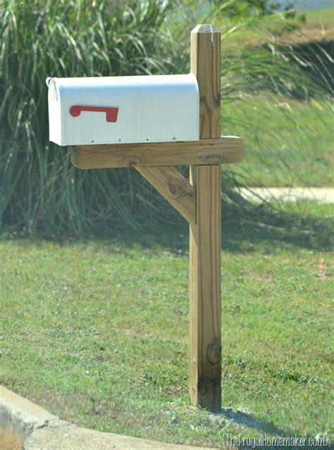 wood l post designs mailbox post wooden multiple mailbox post double mailbox