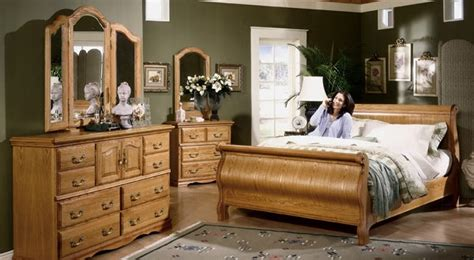 early american bedroom furniture bedroom at real estate