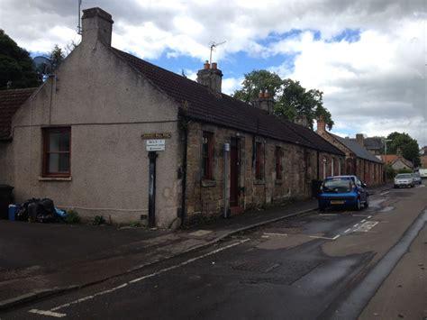3 bedroom cottage to rent ravenscroft edinburgh