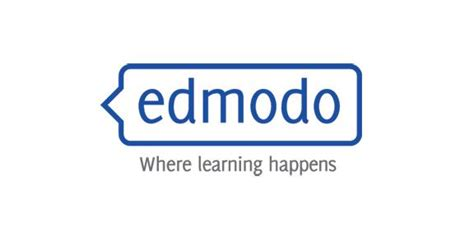 edmodo romania utv 228 rdera undervisningen ro1 s resurssida