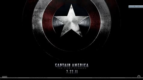 captain america logo wallpaper hd captain america logo imagui