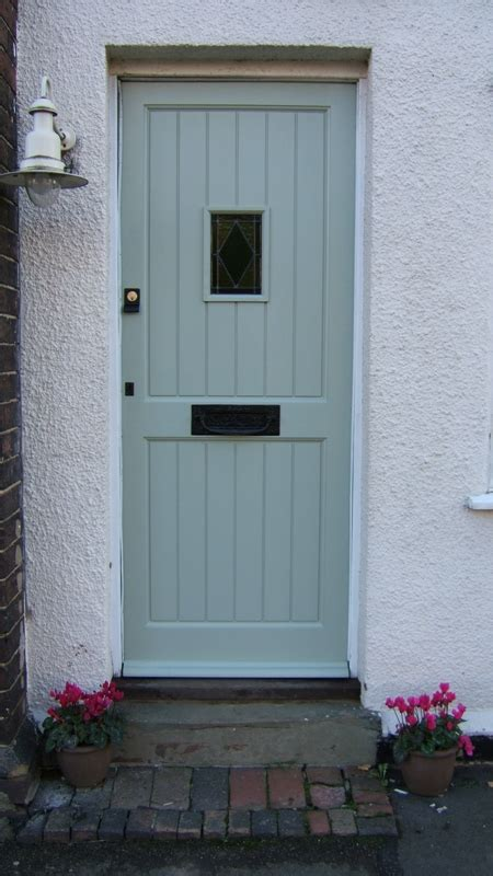 Cottage Style Exterior Doors Cottage Doors Cottage Door