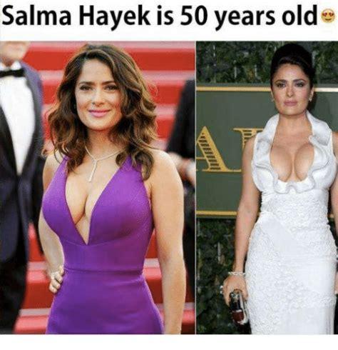 Salma Hayek Meme - 25 best memes about salma hayek salma hayek memes