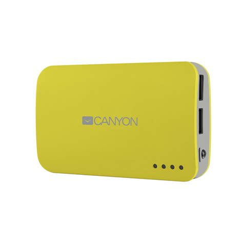 Power Bank Advance 7800mah 7800mah power bank for 2 devices cne cpb78y