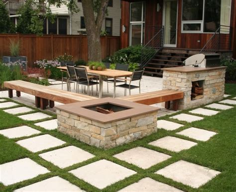 Inexpensive Backyard Patio Ideas Impressive Backyard Paver Patio Designs Inexpensive Patio Pavers Crafts Home Gardensdecor