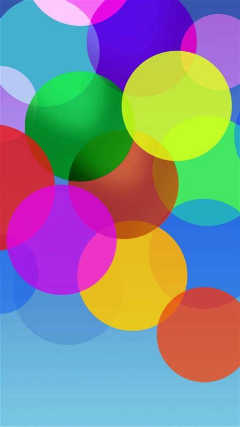 imagenes hd iphone 6 plus los 25 mejores fondos de pantalla o wallpapers para iphone