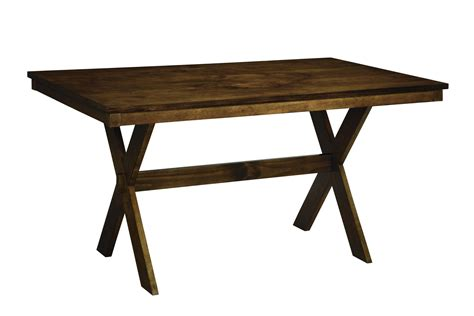 rectangular dining table kmart