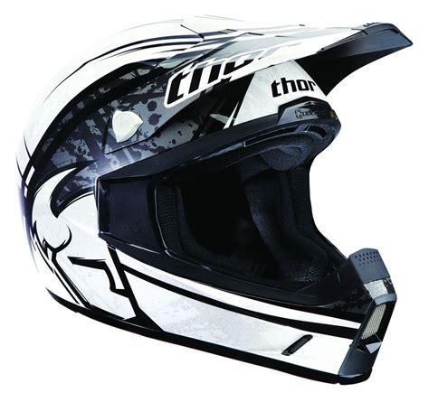 thor helmet motocross thor youth quadrant splatter helmet revzilla