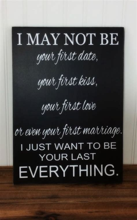 25  best ideas about 4th Wedding Anniversary Gift on
