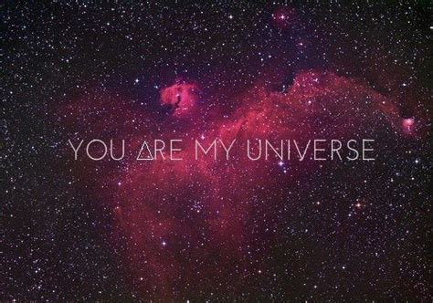 shristi the universe love backgrounds wallpapers you are my universe pictures photos and images for