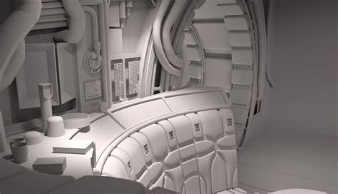 interior layout of millennium falcon stinson s all things star wars blog definitive millennium