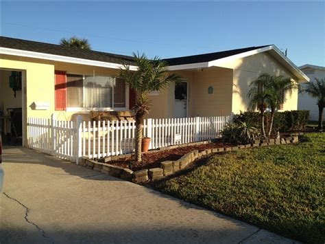 home away from home in ormond by the sea florida vrbo