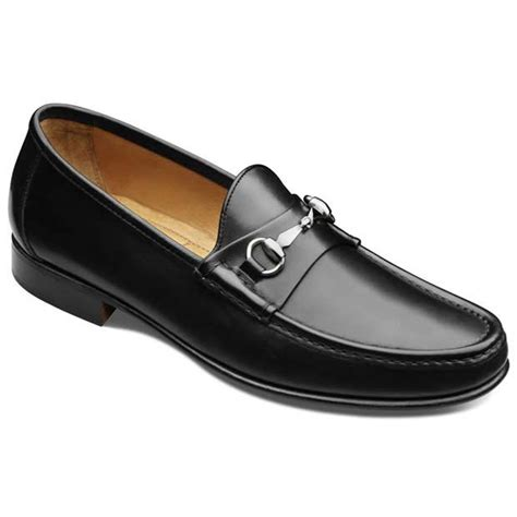 allen edmonds bit loafer 77 best images about shoes on loafers