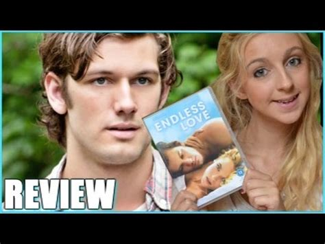 youtube film taiwan endless love endless love 2014 movie review fkvlogs youtube