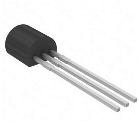 transistor c9012 trans 237 stor c9012 h