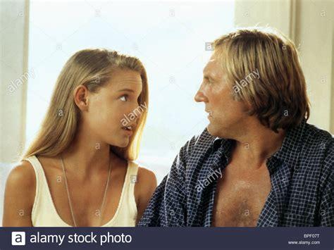 gerard depardieu my father the hero gerard depardieu katherine heigl my father the hero