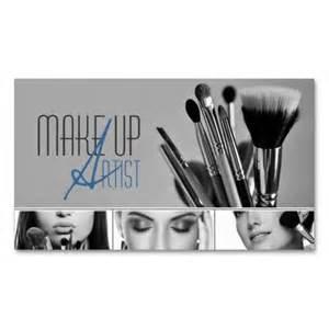 free makeup artist business cards pin by modern design inspirations on makeup artist