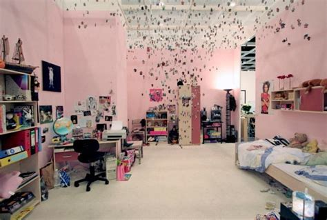 bedroom girls bedroom decor inspirational diy room decorating craft ideas for teenage girl bedrooms www redglobalmx org