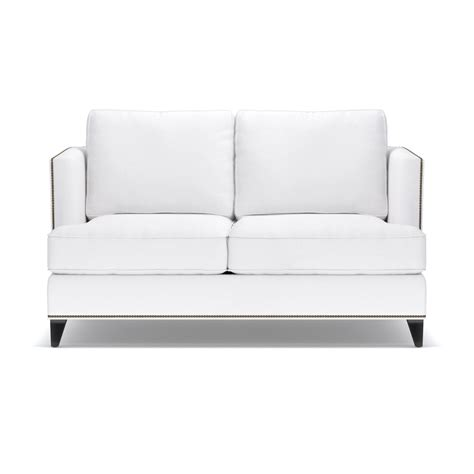 apartment size sofa dimensions made in the usa apartment size sofas apt2b russcarnahan