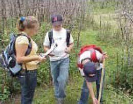 why gis in education matters | gis and science