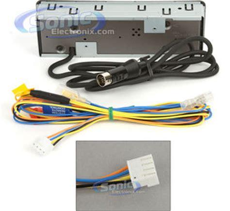 pioneer deq eq wiring diagram get free image about