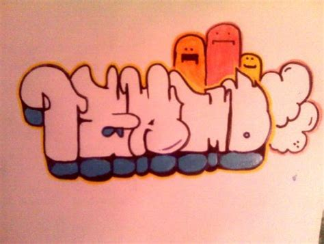 imagenes te amo para dibujar dibujos de graffitis te amo imagui
