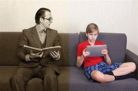 mind the generation gap investors corner