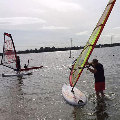 windsurf zwemvest sail today verhuur windsurfsets