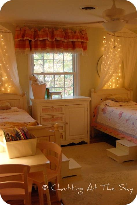 twinkle lights in bedroom 1000 images about girl s bedroom on pinterest pink moon girls and bedroom ideas
