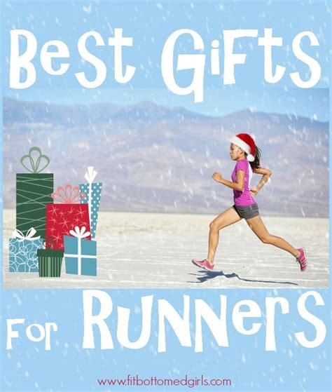 christmas gifts for jogging priest 23 best gift ideas for runners images on presents gifts and
