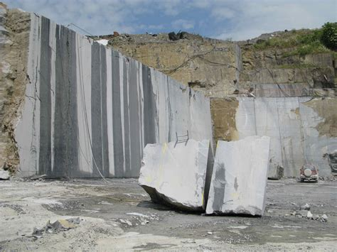 Whete Does Marble Come From - threecastles limestone quarry ireland granite quarries