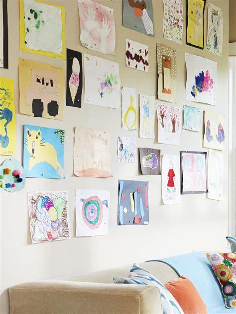 idee chambre enfant peinture chambre enfant en 50 id 233 es color 233 es