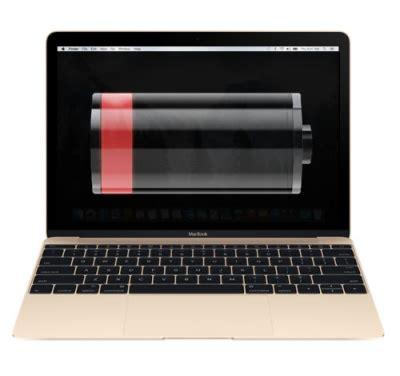 apple macbook a1534 battery replacement repair shop