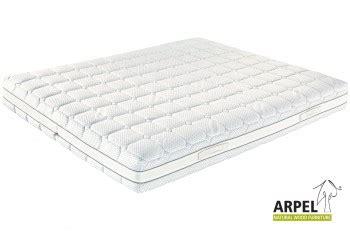 materasso schiuma o lattice materassi ergonomici in schiuma memory o lattice 100