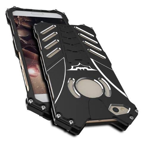 Batman And V1046 Xiaomi Mi Max Casing Premium Hardcase 1 10 best cases for xiaomi mi 5c