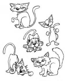 animal mechanicals coloring pages az coloring pages
