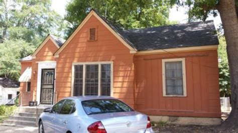 4 Bedroom House For Rent Section 8 by Section 8 Tenant Wanted For 4 Bedroom House 800 Mo
