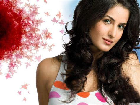 bollywood heroine image wallpaper free wallpaper download bollywood heroin
