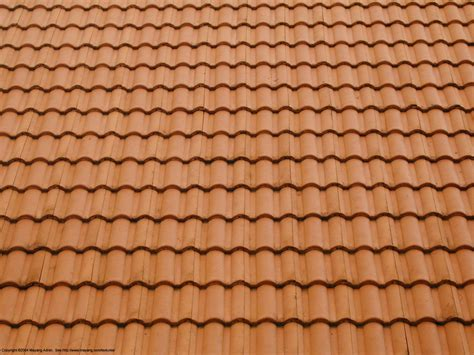 tile roofs my home design roof tiles