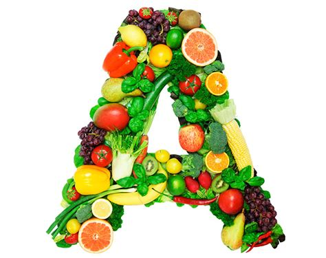 Suplemen Vitamin E Vitamins Energetic Nutrition