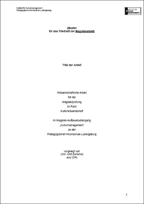 Word Vorlage Masterarbeit Masterarbeit Schreiben Lassen