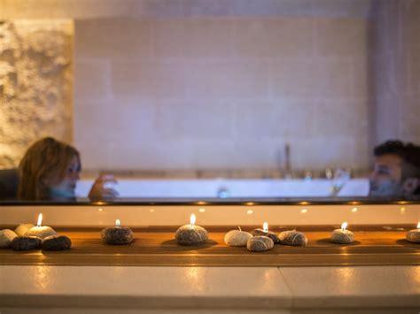 soggiorno romantico offerte speciali le origini suites and rooms matera