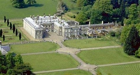 althorp estate althorp estate england freedom to enjoy life http www