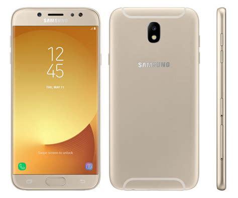Harga Jual Kembali Samsung J5 Pro jual samsung galaxy j5 pro 2017 sm j530 smartphone black