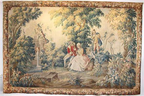 bordure de tapisserie tapisserie manufacture royales des cit 233 s felletin
