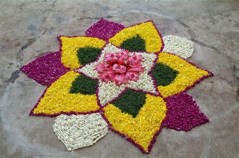 design is rangoli diwali rangoli patterns 2017 best rangoli designs 2017