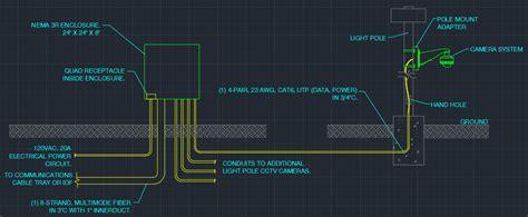 wiring diagram cctv datasheet wiring diagram