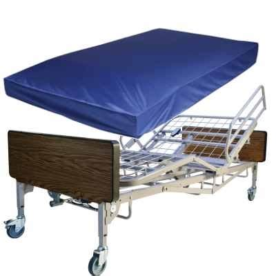 bariatric hospital bed bariatric bed full electric bariatric hospital bed