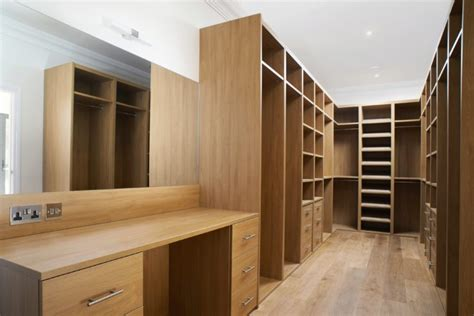 Fittings For Walk In Wardrobes by Oxford Walk In Wardrobe Draks
